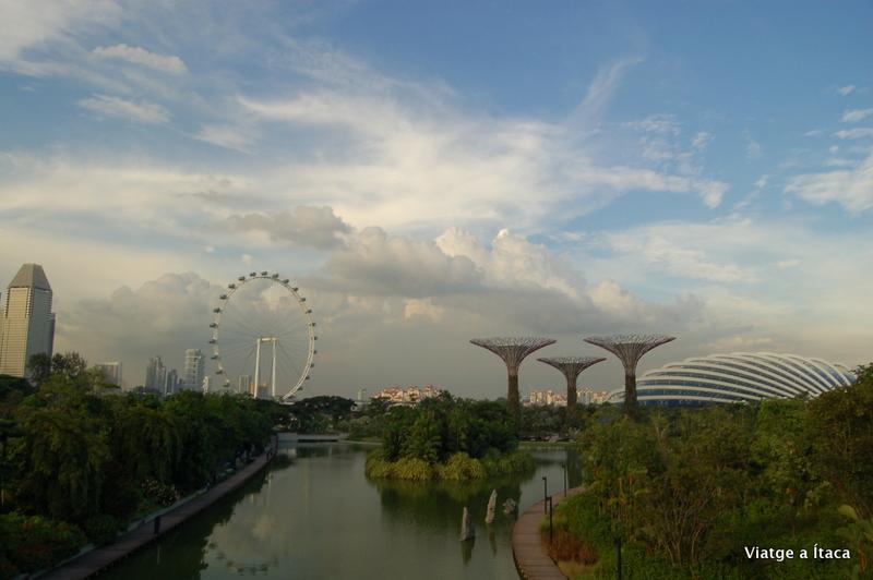 Singapur22