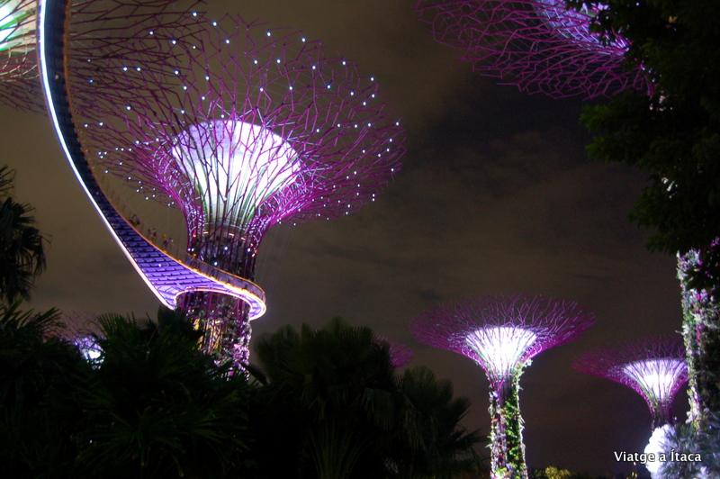 Singapur26