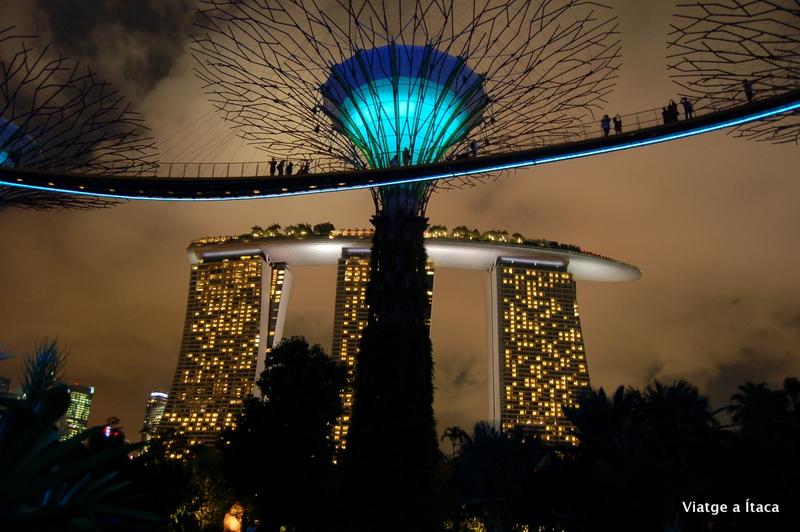 Singapur27