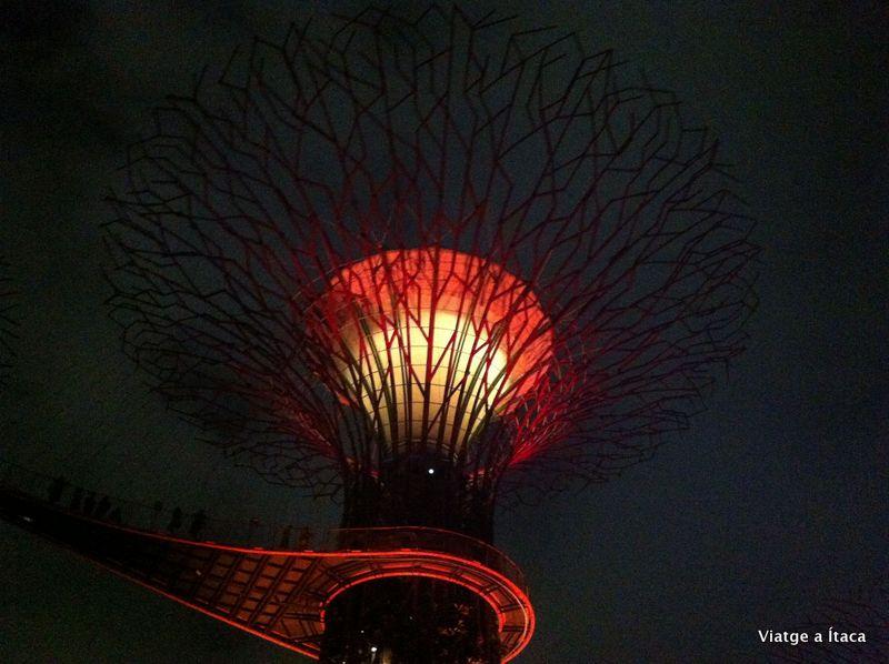 Singapur28