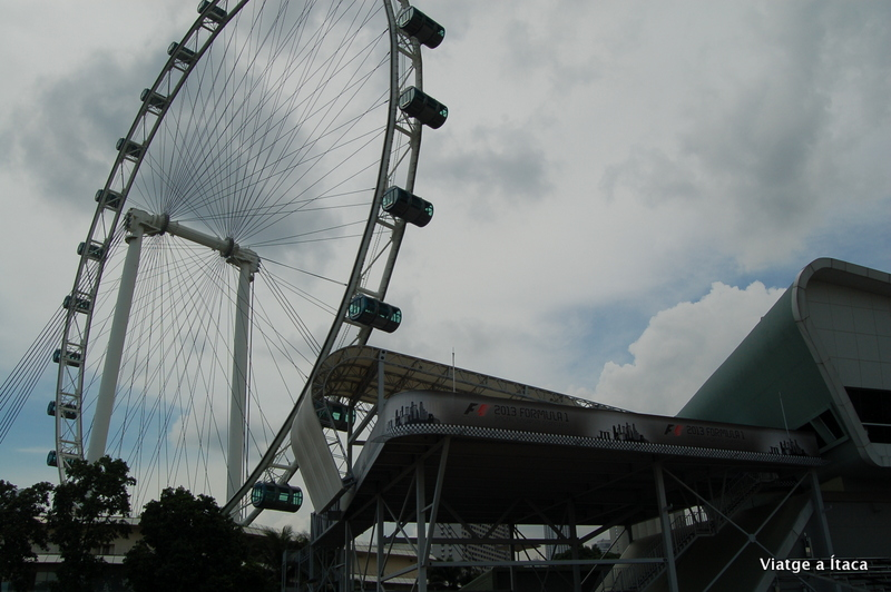 Singapur5