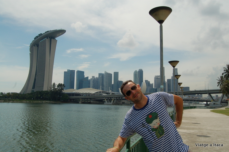 Singapur6