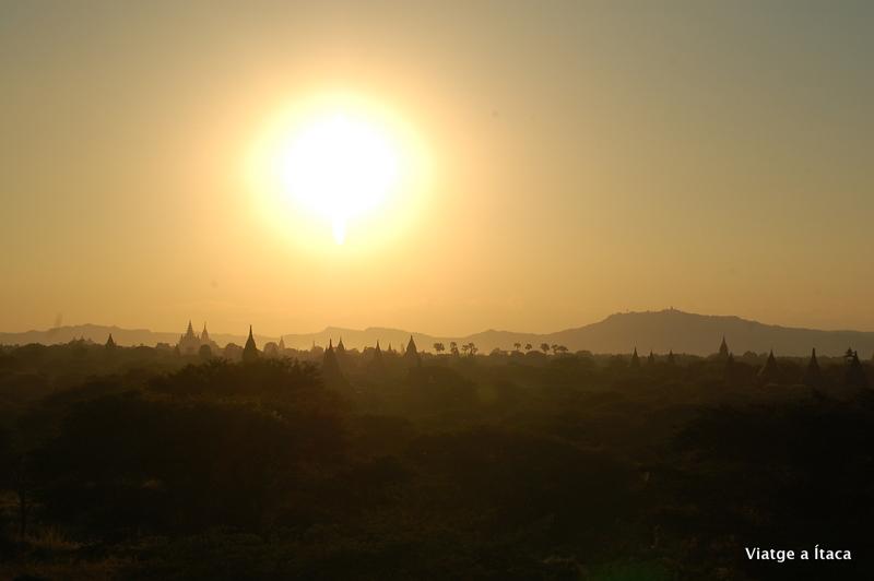 Bagan14