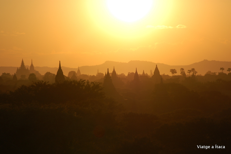 Bagan15
