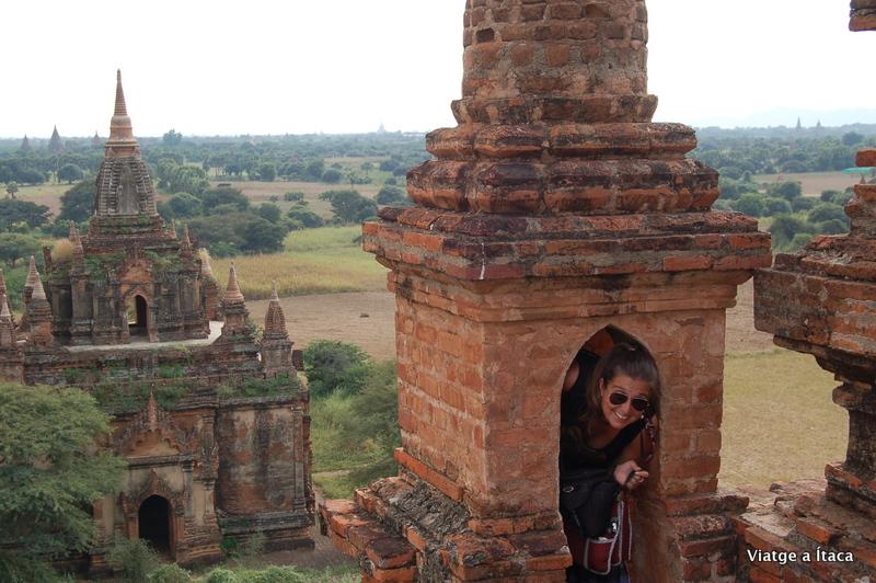 Bagan16