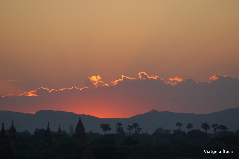 Bagan18