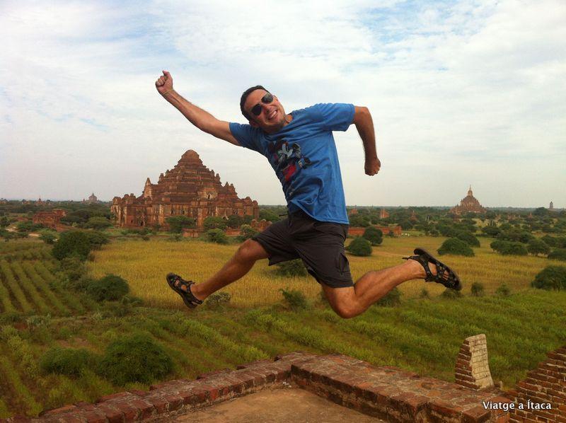 Bagan19