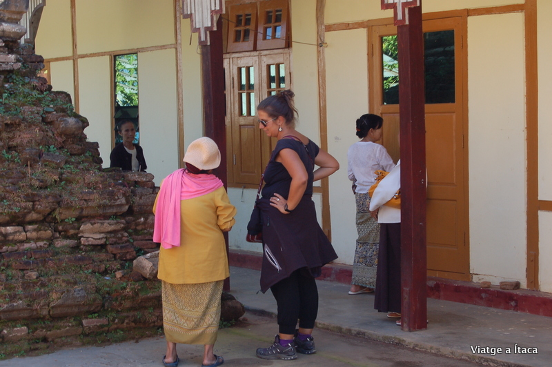 Hsipaw4