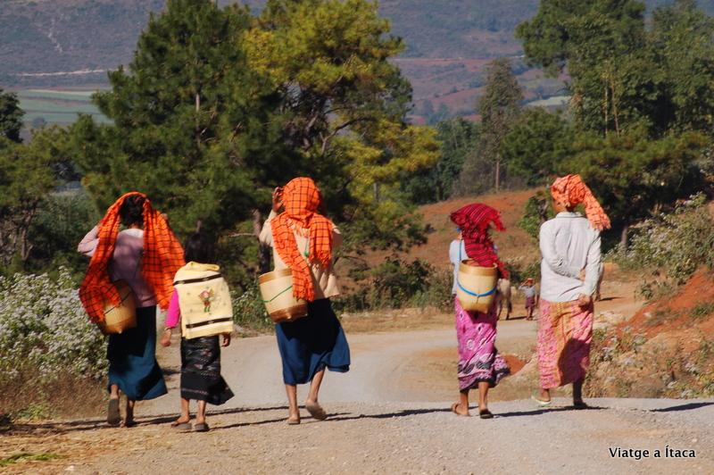 Myanmar3