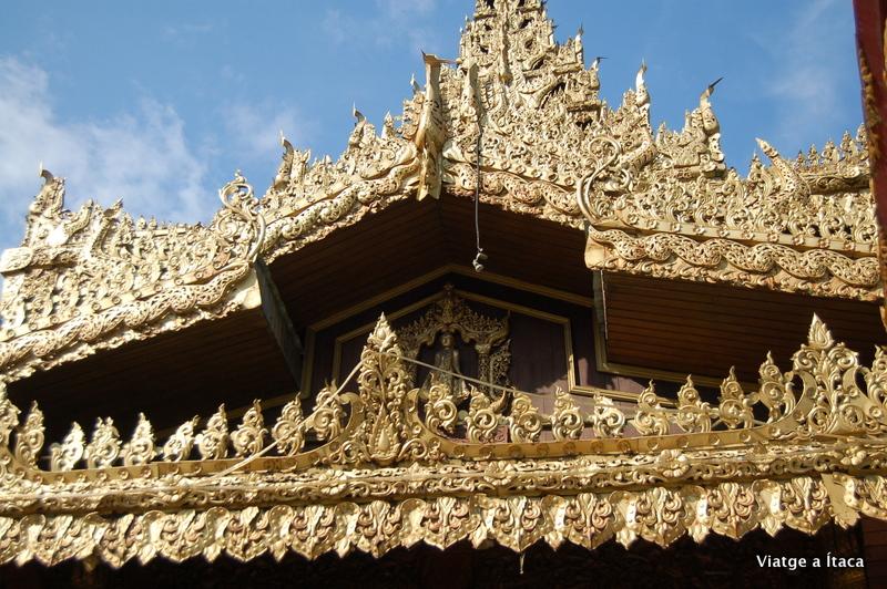SulaPagoda2