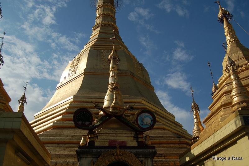 SulaPagoda3