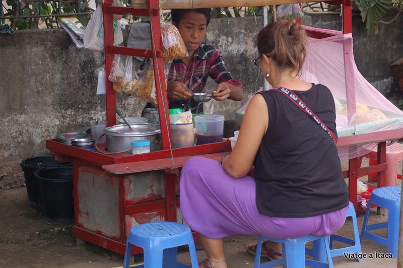 Yangon4