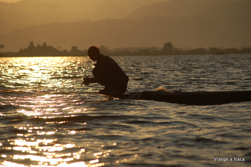 Inle18