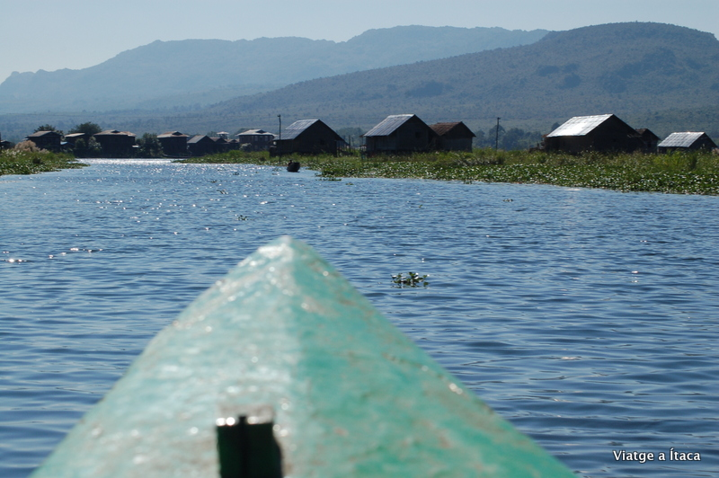 Inle8