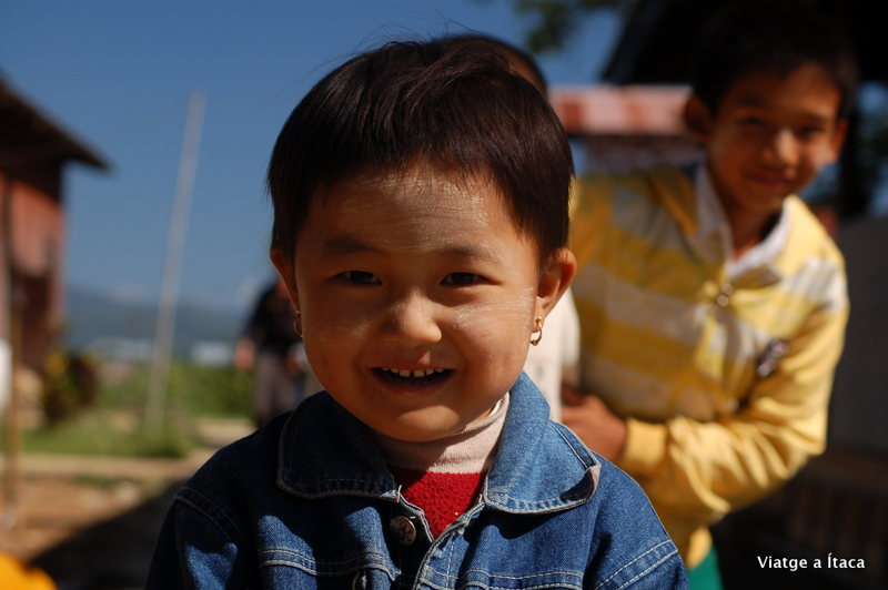 Inle9