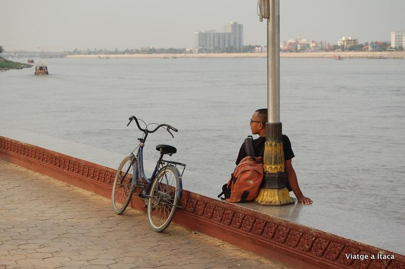 PhnomPhen