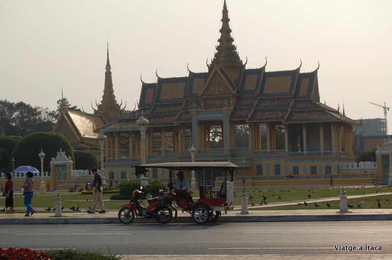 PhnomPhen2