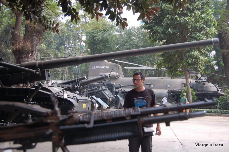 Saigon15