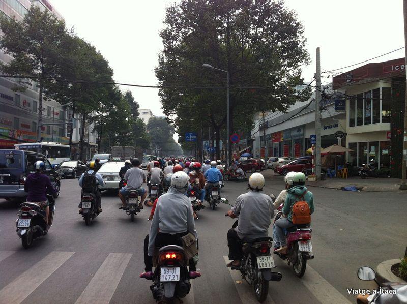 Saigon18