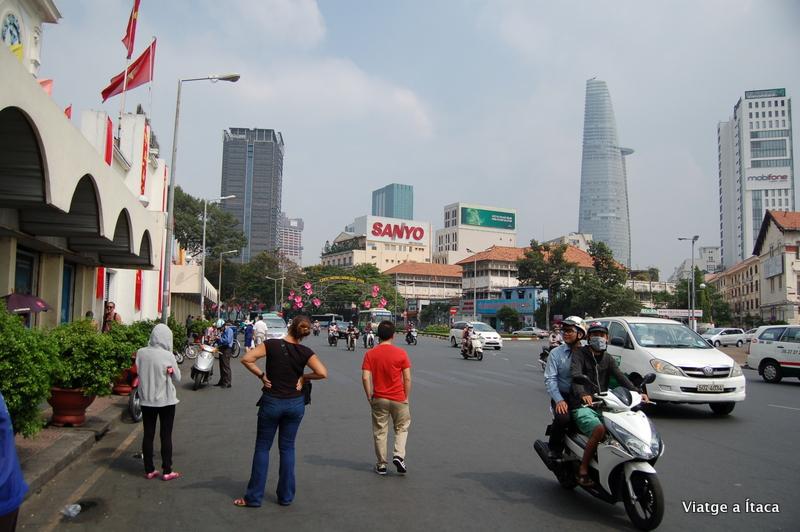 Saigon8