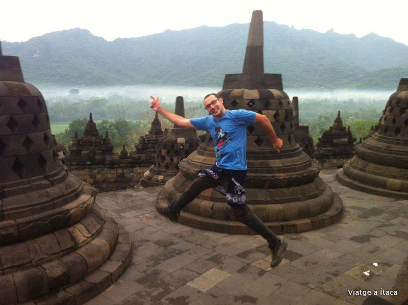 Borobudur12