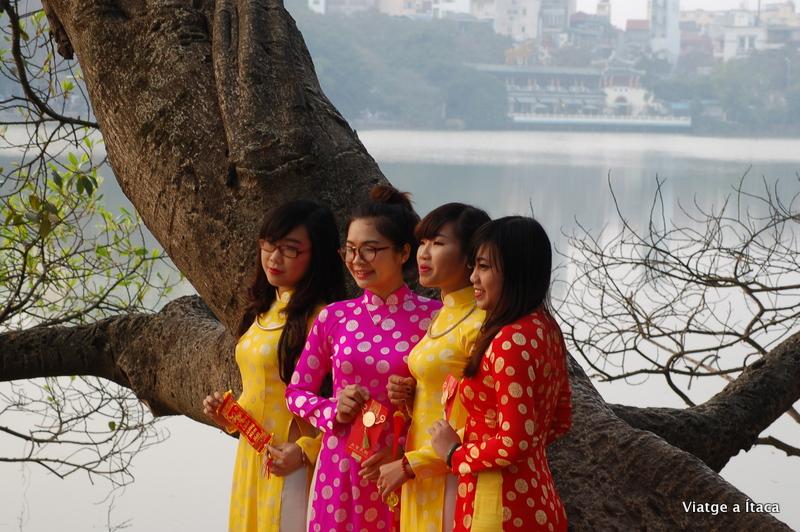Hanoi8