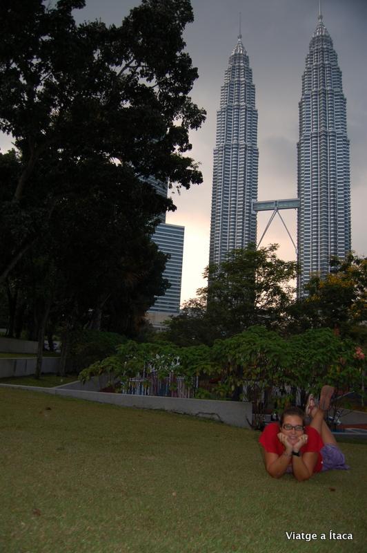 KualaLumpur9