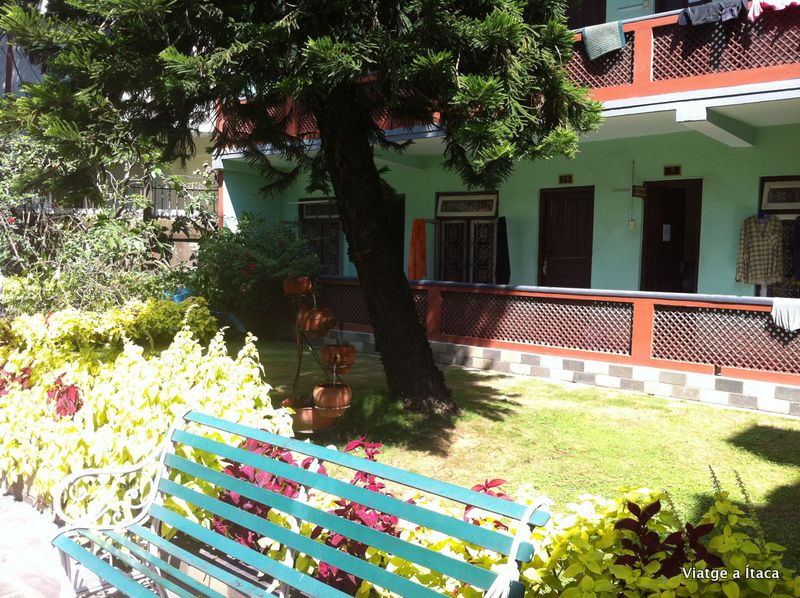 LotusGuestHouse2