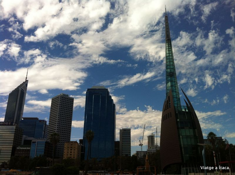 Perth6