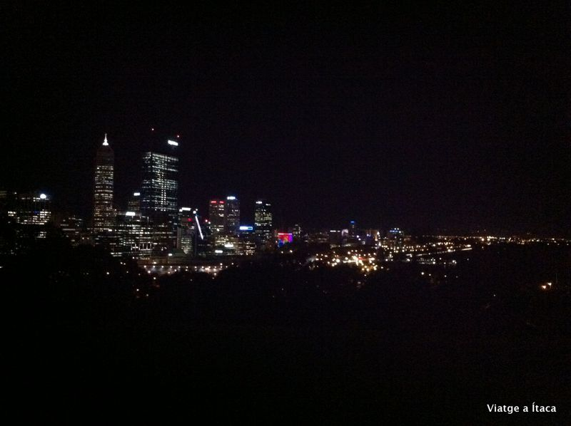 Perth9