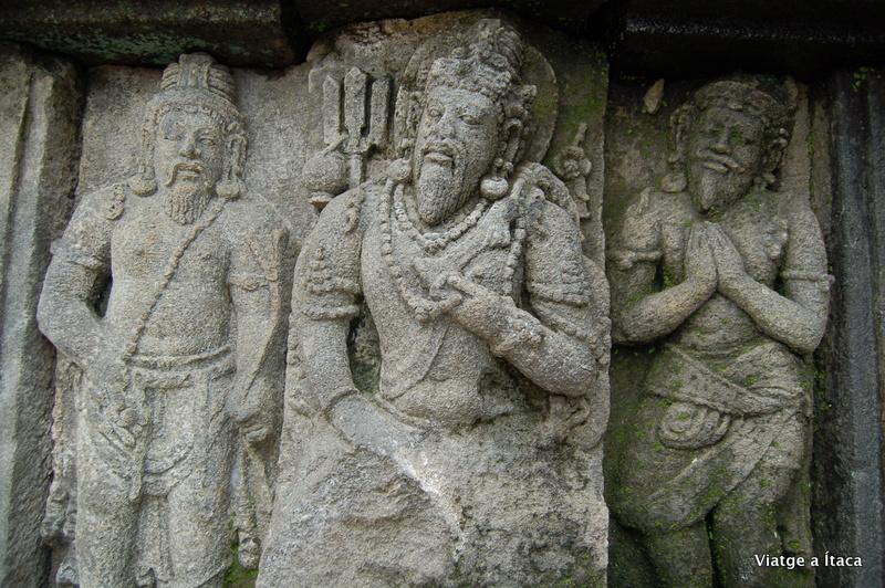 Prabanam3