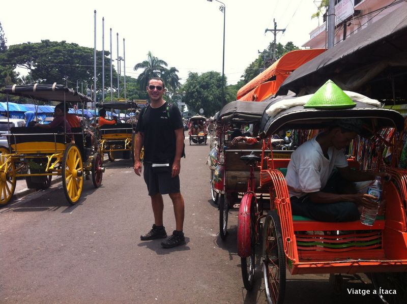 Yogyakarta2