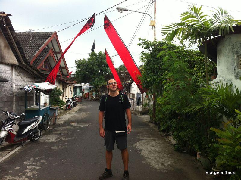 Yogyakarta5