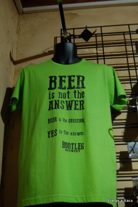 BootlegBrewery