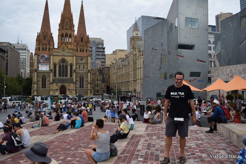 Melbourne12