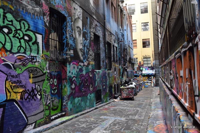Melbourne19