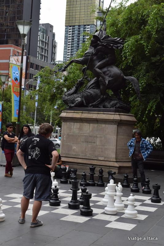 Melbourne34