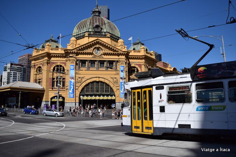 Melbourne4