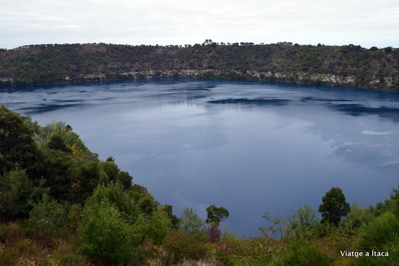 MountGambier5