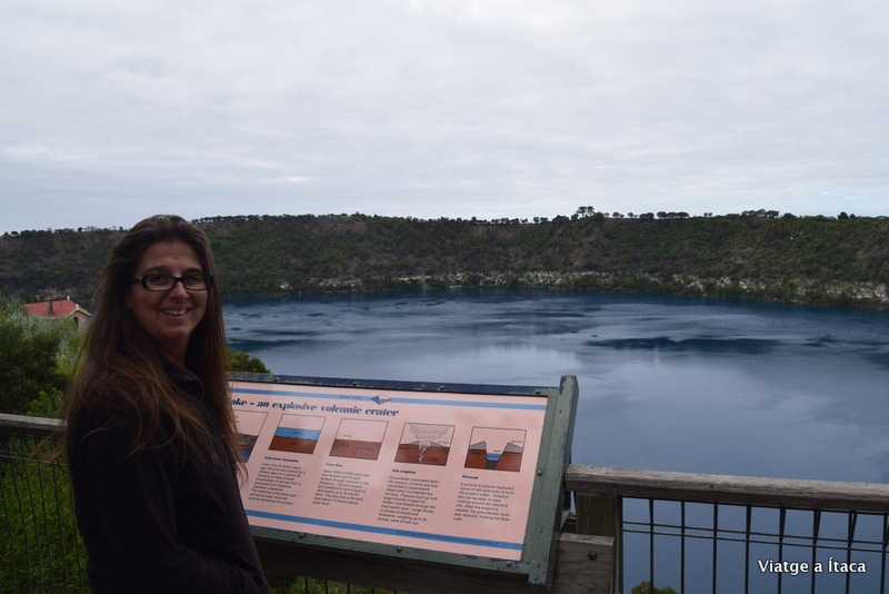 MountGambier6