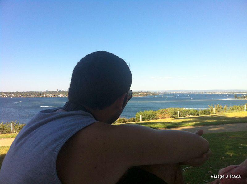 Perth15