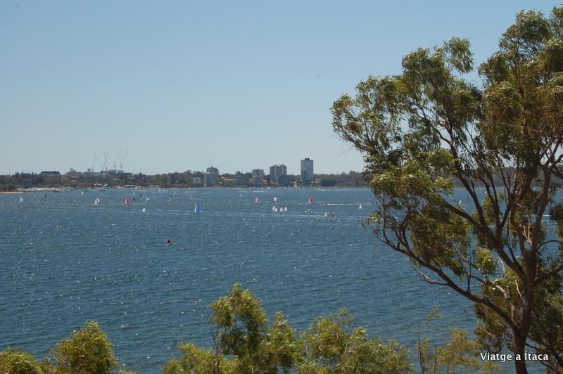 Perth4