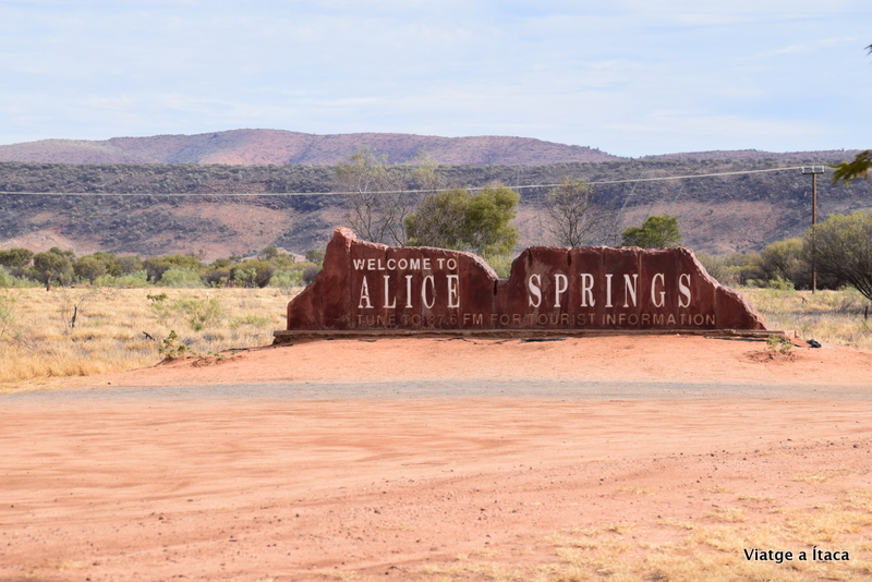AliceSprings5