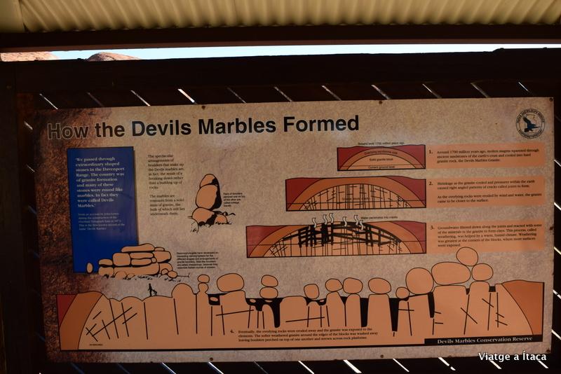 DevilsMarbles6