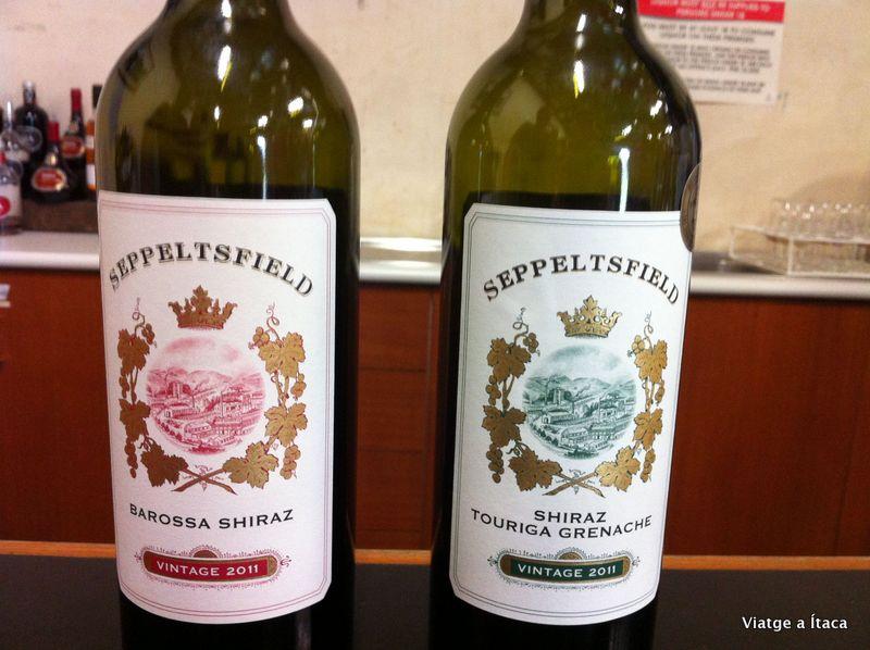 Seppeltsfield3