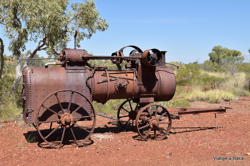TennantCreek2