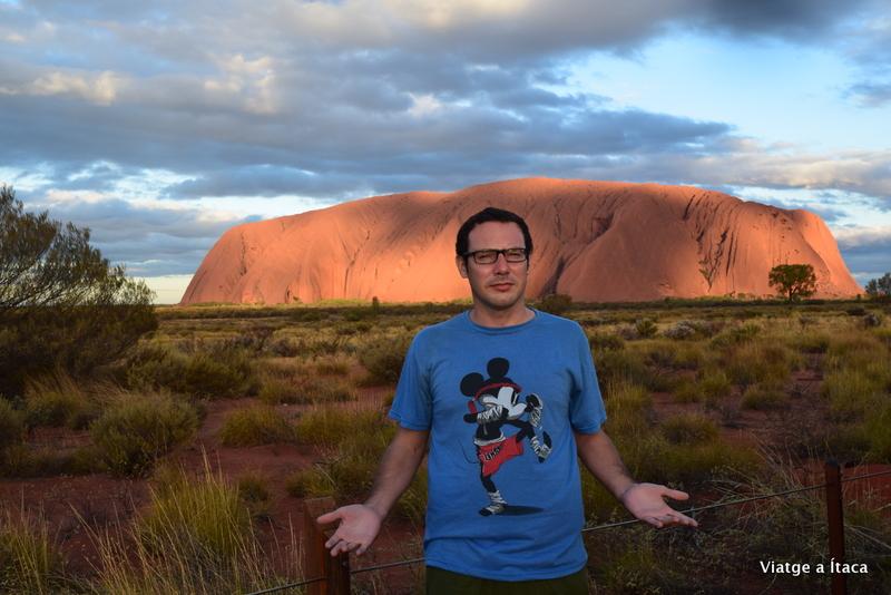 Uluru14