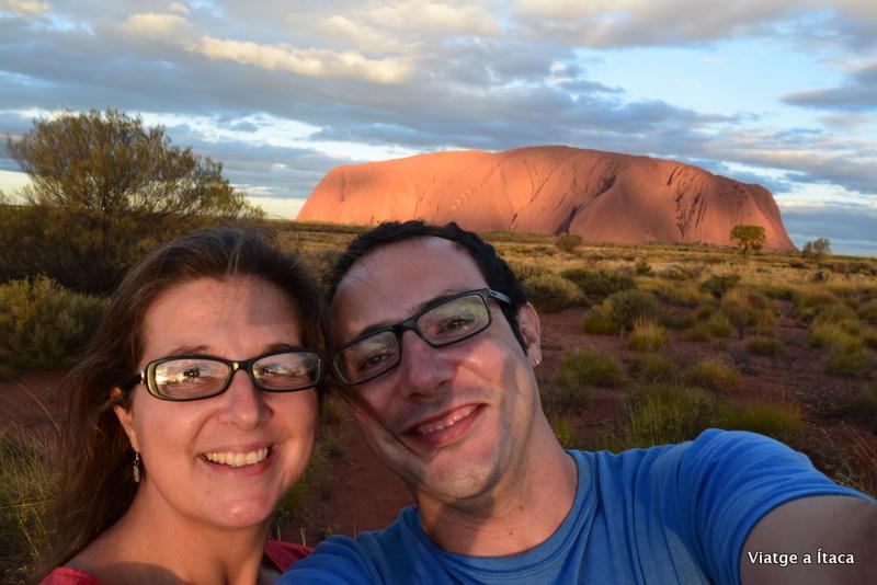 Uluru16