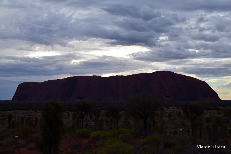 Uluru4