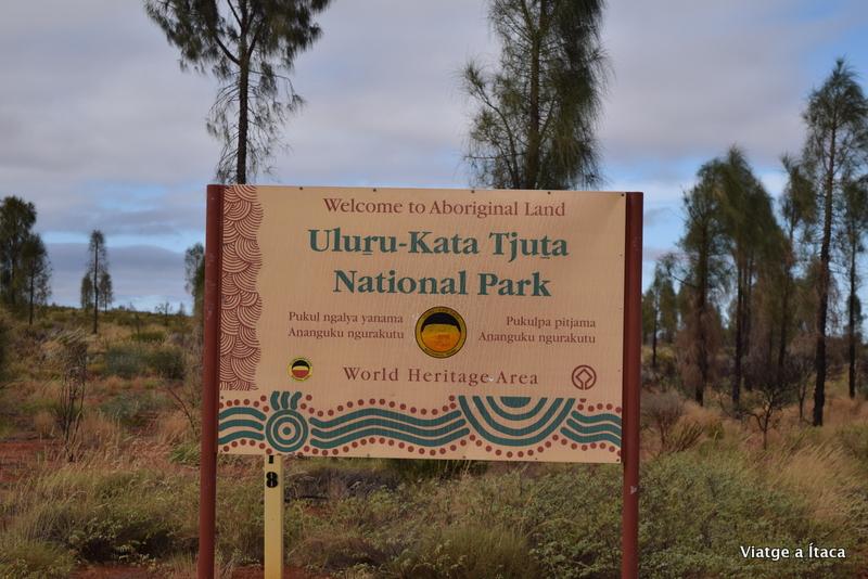 Uluru6